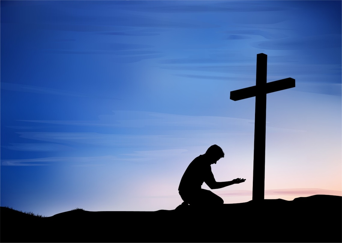christs-cross